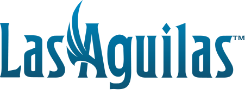 Las-Aguilas-Logo-AI file with TM