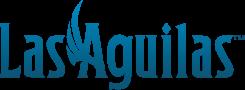 Las-Aguilas-Logo-AI file with TM