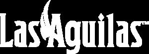 Las-Aguilas-Logo